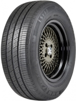 Летняя шина Landsail LSV88 225/65R16C 112/110T -