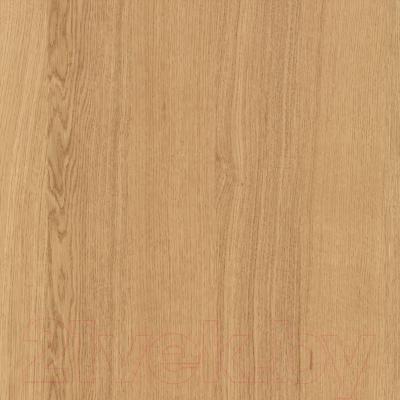 Комод Ikea Мальм 000.625.97 (дубовый шпон)