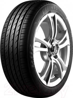 Летняя шина Delinte DH2 245/40R18 97W