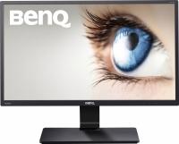 Монитор BenQ GW2270H -