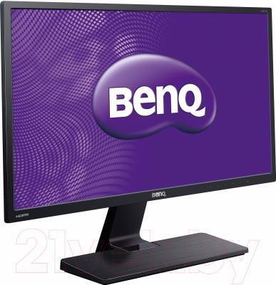 Монитор BenQ GW2270H