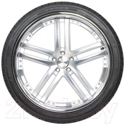 Летняя шина Landsail LS588 275/55R19 111V