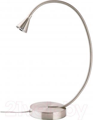 Лампа Ikea Тивед 001.809.49 - ТИВЕД