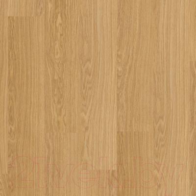 Ламинат Quick-Step Classic Дуб Виндзор CLM3184
