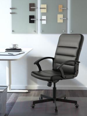 Кресло офисное Ikea Торкель 002.124.84 - в интерьере