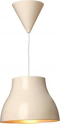 Светильник Ikea Снёиг 002.267.49