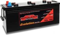 Автомобильный аккумулятор Sznajder Truck 230 R (230 А/ч) -