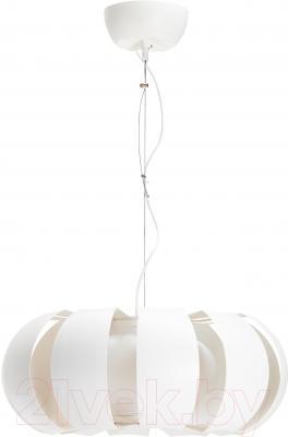 Светильник Ikea Стокгольм 002.286.06 (белый)