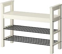 Скамья Ikea Хемнэс 002.438.00 -