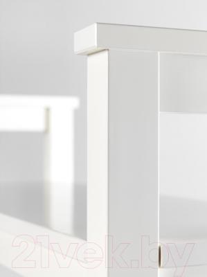 Скамья Ikea Хемнэс 002.438.00