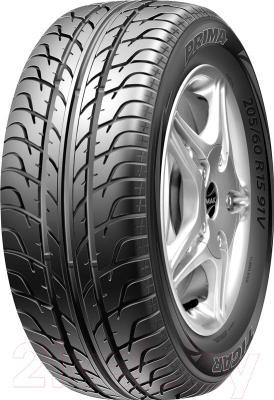 Летняя шина Tigar Prima 195/65R15 95H