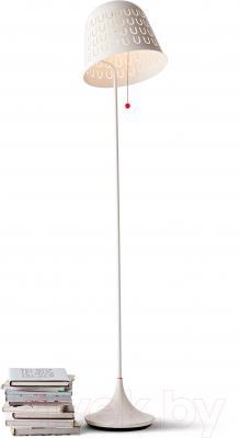 Торшер Ikea Икеа ПС 2014 002.600.88