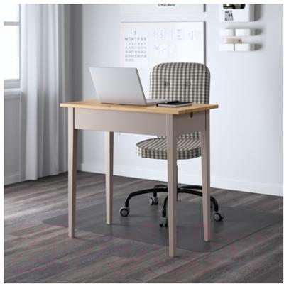 Письменный стол Ikea Норросен 002.606.77