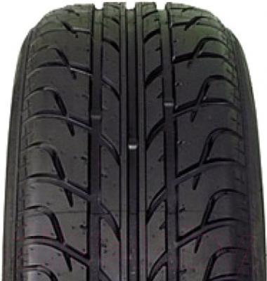 Летняя шина Tigar Prima 215/65R15 100V