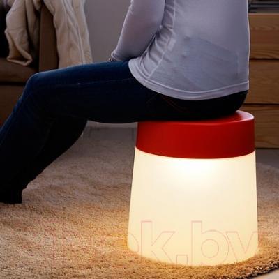 Светильник Ikea Икеа ПС 2014 002.633.41 - В интерьере