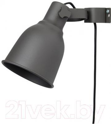 Бра Ikea Хектар 002.933.76 - Хектар