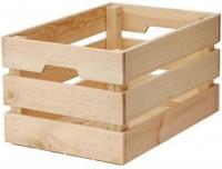 Ящик для хранения Ikea Кнагглиг 003.152.22 -