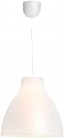 Светильник Ikea Мелоди 101.229.11 (белый) -