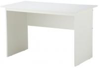 Письменный стол Ikea Тодален 103.098.00 (белый) -