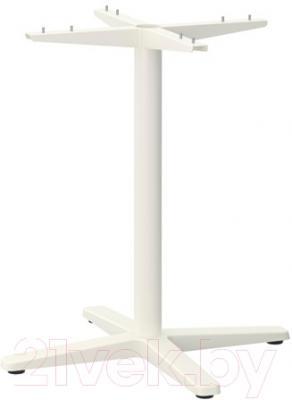 Подстолье Ikea Бильста 103.200.39 (белый)