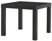 Журнальный столик Ikea Лакк 200.114.08 -