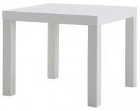Журнальный столик Ikea Лакк 200.114.13 -