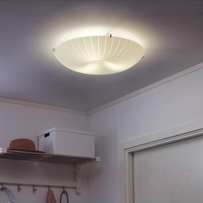 Светильник Ikea Калипсо 200.324.15