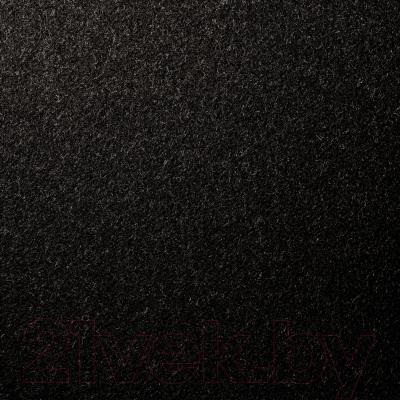 Стул офисный Ikea Патрик 200.646.23 (темно-серый Уллеви) - образец ткани