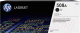 Картридж HP 508A (CF360A) -