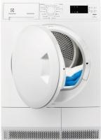 Сушильная машина Electrolux EDP2074PDW -
