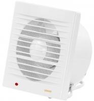 Вентилятор вытяжной Grand Classic 100 S -
