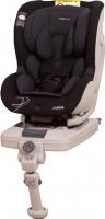 Автокресло Coto baby Aurora Isofix (01) -