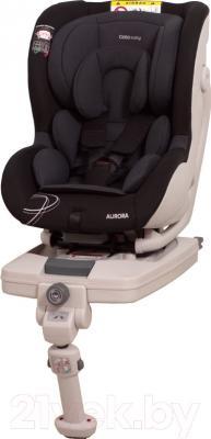 Автокресло Coto baby Aurora Isofix (01)