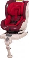Автокресло Coto baby Aurora Isofix (02) -