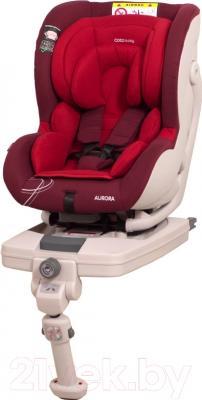 Автокресло Coto baby Aurora Isofix (02)