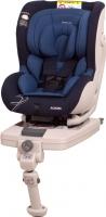 Автокресло Coto baby Aurora Isofix (03) -