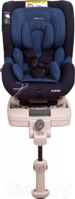 Автокресло Coto baby Aurora Isofix (03)