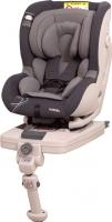 Автокресло Coto baby Aurora Isofix (06) -