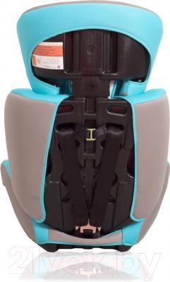 Автокресло Coto baby Jazz (13) - внешний вид на примере модели другого цвета