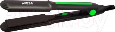 Выпрямитель для волос Aresa AR-3318