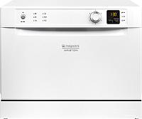 Посудомоечная машина Hotpoint HCD 662 EU -