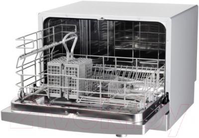 Посудомоечная машина Hotpoint HCD 662 S EU