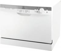 Посудомоечная машина Indesit ICD 661 EU -