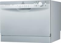 Посудомоечная машина Indesit ICD 661 S EU -