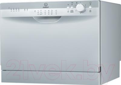 Посудомоечная машина Indesit ICD 661 S EU