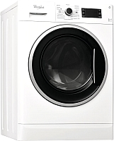 Стирально-сушильная машина Whirlpool WWDC 8614 -