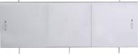 Экран для ванны Oda Универсал 1.50 (белый) -