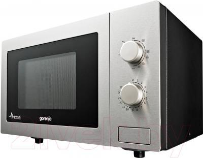 Микроволновая печь Gorenje MO21MGE