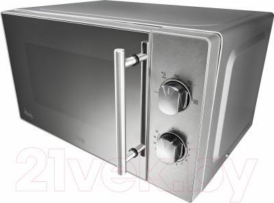 Микроволновая печь Gorenje MMO20MEII