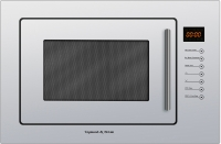Микроволновая печь Zigmund & Shtain BMO 13.252 W -